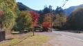 4_yuzuriharasen